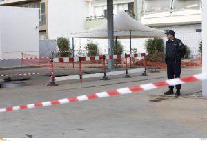 Σε κατάσταση έκτακτης ανάγκης ο δήμος Κορδελιού – Ευόσμου για τη βόμβα