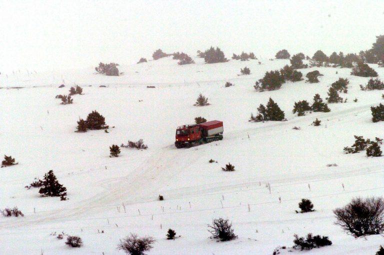 Νεκρός ο αγνοούμενος ορειβάτης στις Σέρρες | Newsit.gr