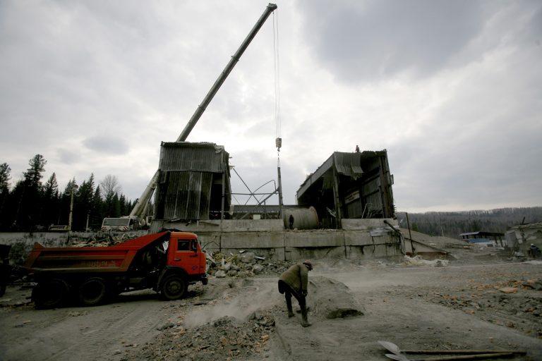 Αγνοείται η τύχη 32 ανθρακωρύχων στην Τουρκία   Newsit.gr
