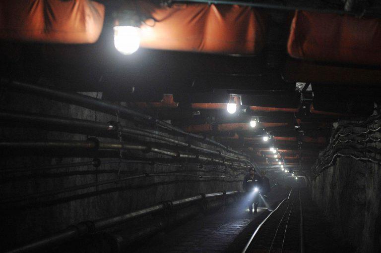 Τραγωδία σε ορυχείο της Κολομβίας – Φόβοι για 70 νεκρούς | Newsit.gr