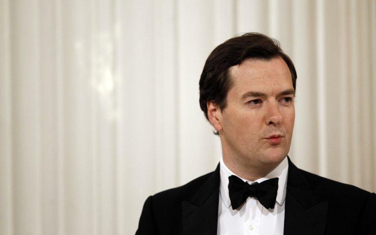 Έκτακτα μέτρα παίρνει η Βρετανία για να αποφύγει τα χειρότερα   Newsit.gr