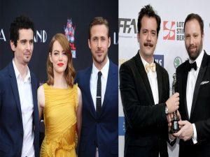 Oscars 2017: La La Land και… Ελλάδα! Όλες οι υποψηφιότητες [pics, vids]