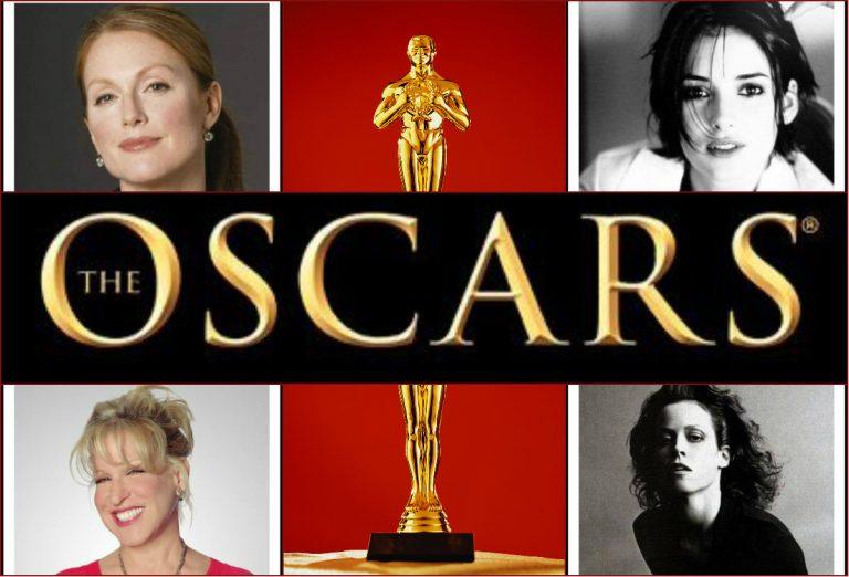 Τrue Story! Είναι από τις πιο διάσημες ηθοποιούς στον πλανήτη, αλλά δεν έχουν κερδίσει ποτέ Όσκαρ | Newsit.gr