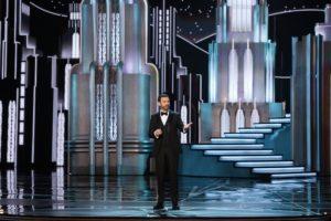 Όσκαρ 2018: Άνοιξαν το σωστό φάκελο; Jimmy Kimmel ξανά