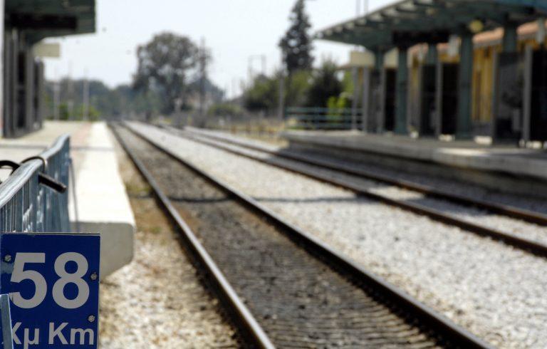 Σχόλιο του Γιάννη Λοβέρδου για τον ΟΣΕ | Newsit.gr