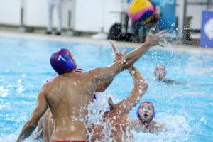 Ολυμπιακός: «Έπνιξε» τη Βουλιαγμένη! Φουλάρει για το πέμπτο σερί πρωτάθλημα