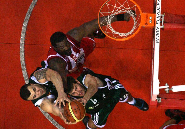 Λεπτό, λεπτό ο τελικός που δεν τελείωσε ποτέ | Newsit.gr