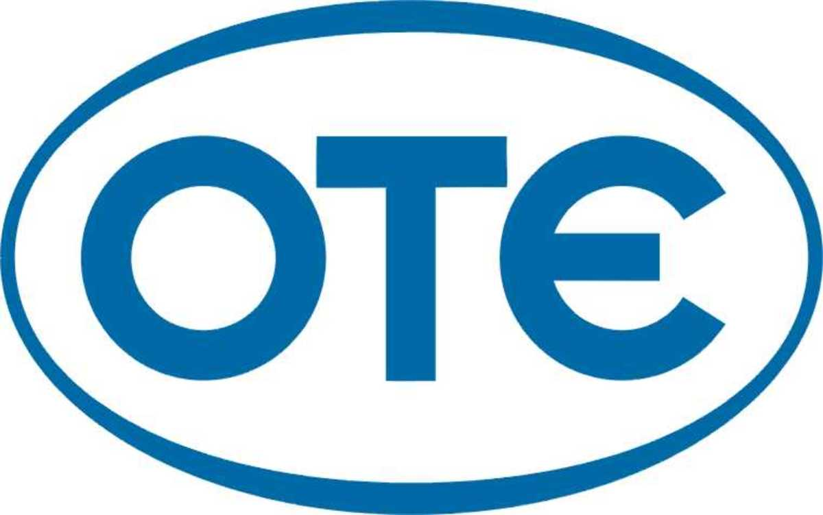 Μειώσεις έως και 25% από τον ΟΤΕ | Newsit.gr