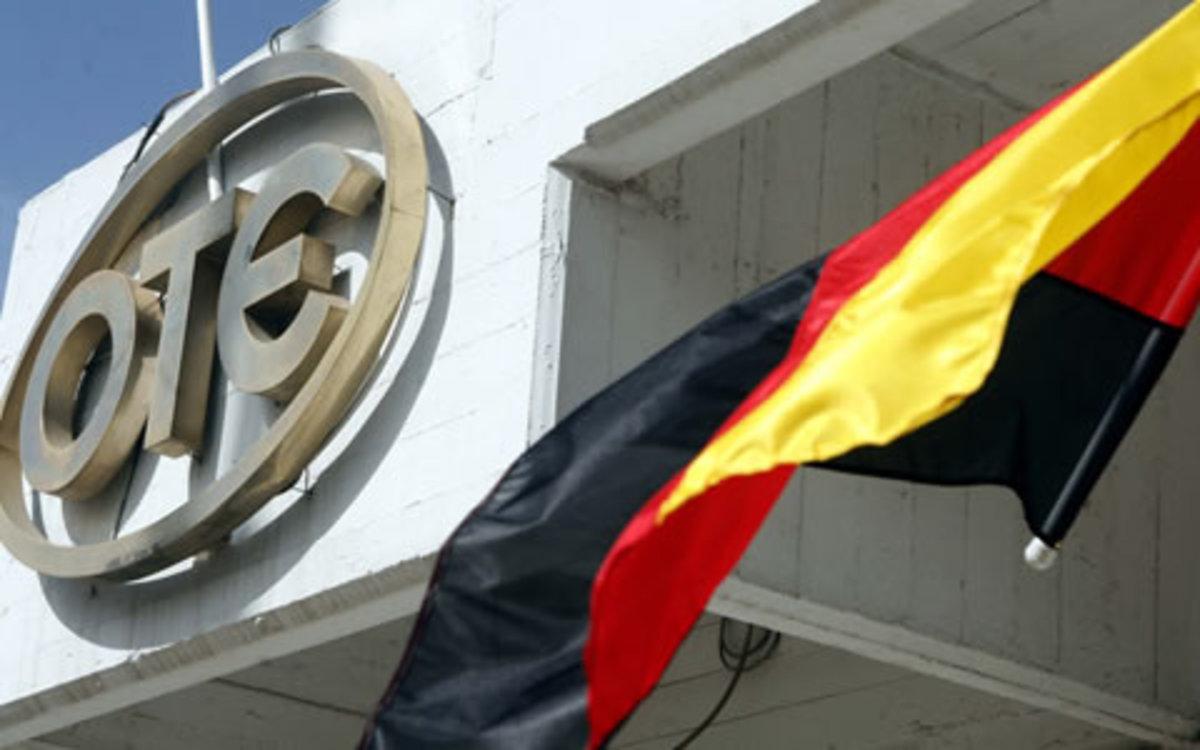 Deutsche Telekom: Ναι στην εξαγορά του ΟΤΕ | Newsit.gr