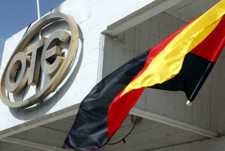 Απεργία της ΟΜΕ-ΟΤΕ την Παρασκευή, «απάντηση» στις απολύσεις | Newsit.gr