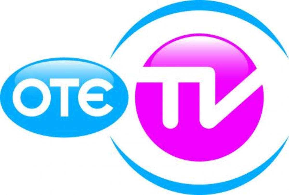 Με τηλεοπτική κάλυψη τα Μάδεργουελ-Παναθηναϊκός και Μπνέι Γεχούντα-ΠΑΟΚ   Newsit.gr