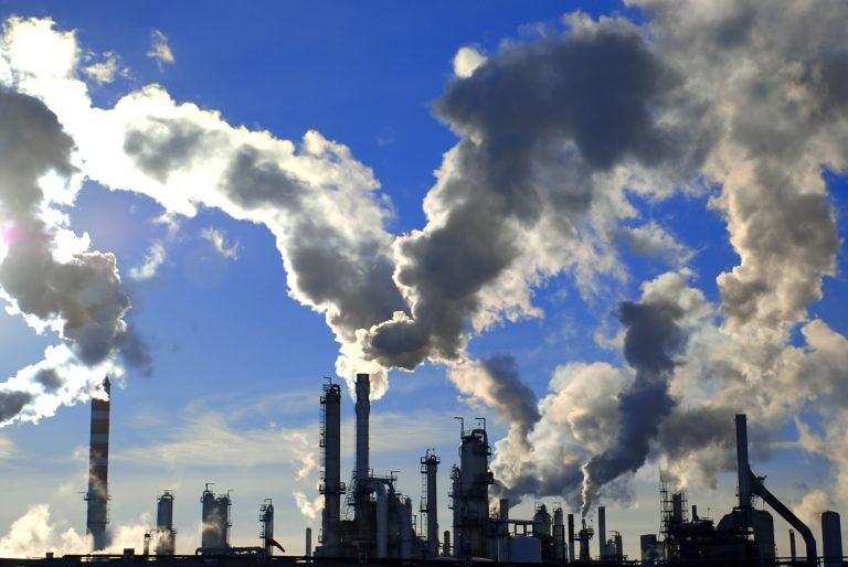 Πρόστιμο 500 εκατ. ευρώ σε εργοστάσιο που προκάλεσε θανάτους και οικολογική καταστροφή | Newsit.gr