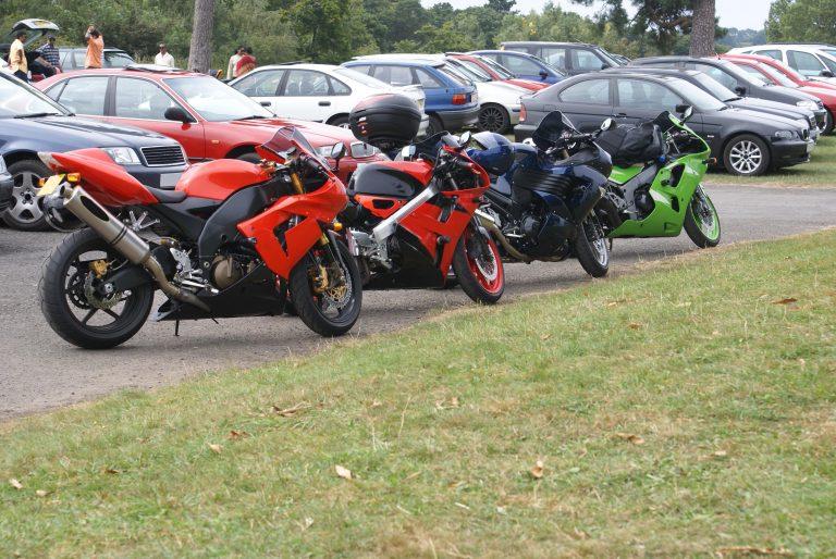 Ανάκληση από την αγορά μοτοσικλετών Ducati και αυτοκινήτων Honda   Newsit.gr