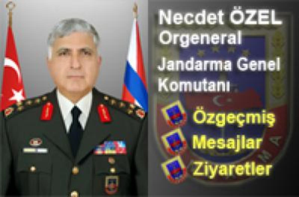 Ο Τούρκος Αρχηγός στη πρώτη του επιθετική δήλωση για Κύπρο | Newsit.gr