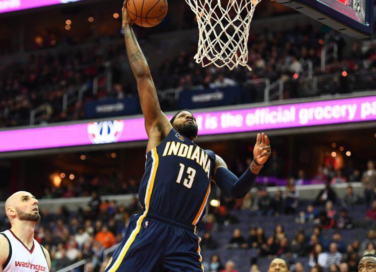 NBA: Τη νίκη οι Μπουλς, τις εντυπώσεις ο Τόμας! [vids]   Newsit.gr