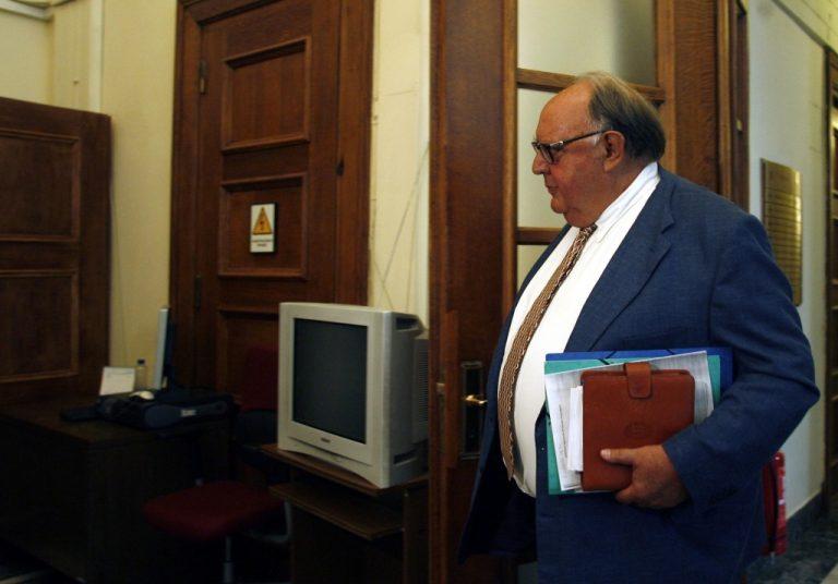 Συγχωνεύονται ΟΑΕΔ, ΟΕΕ και ΟΕΚ – 'Ερχονται μετατάξεις, αλλαγές σε μισθούς και απολύσεις | Newsit.gr