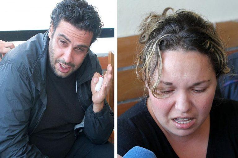 Κρήτη: Από ιατρικό λάθος ο θάνατος του βρέφους – Σε αργία ο γιατρός