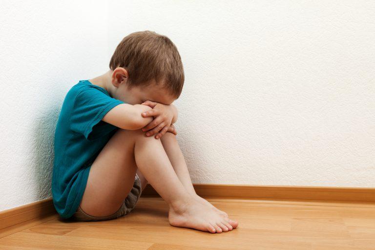 Απίστευτο: 10χρονος έχει τον νεφρό του στο πόδι του! – Video   Newsit.gr