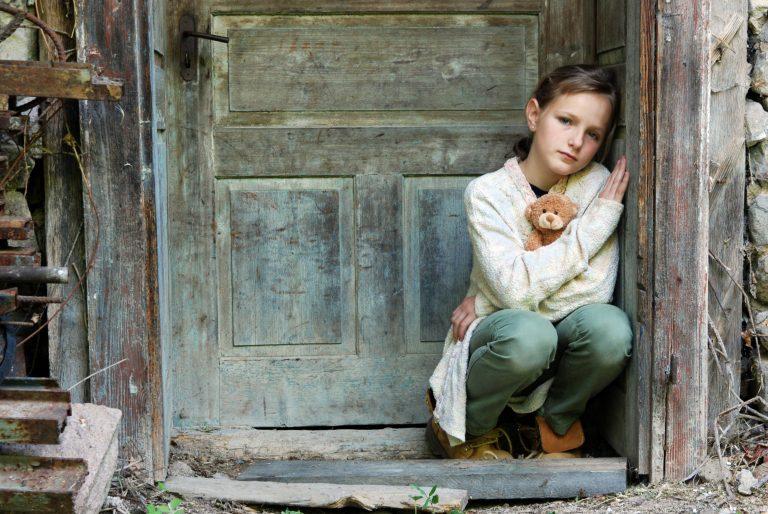 Η κατάθλιψη χτυπά και τα παιδιά – Ποια είναι τα πρώτα σημάδια | Newsit.gr