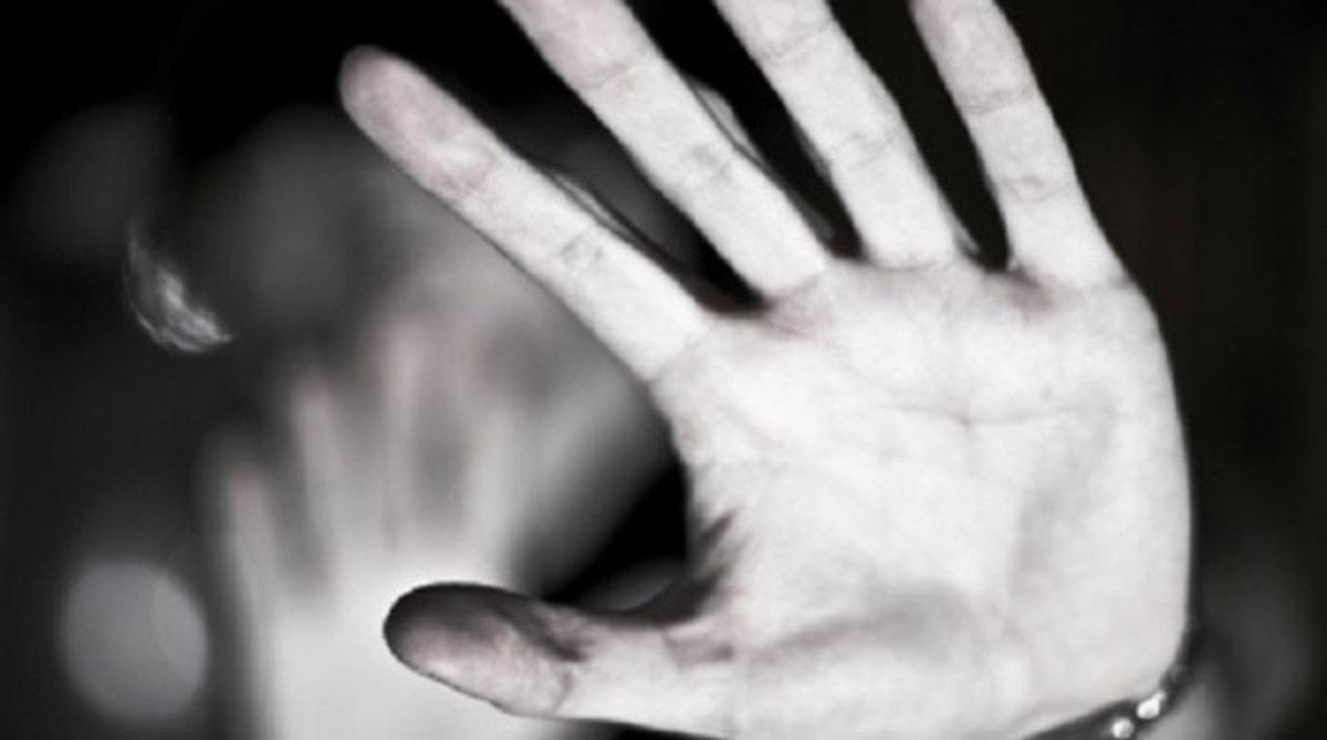 Πώς έφτασαν στα ίχνη του παιδεραστή – Σοκάρουν οι νέες αποκαλύψεις | Newsit.gr