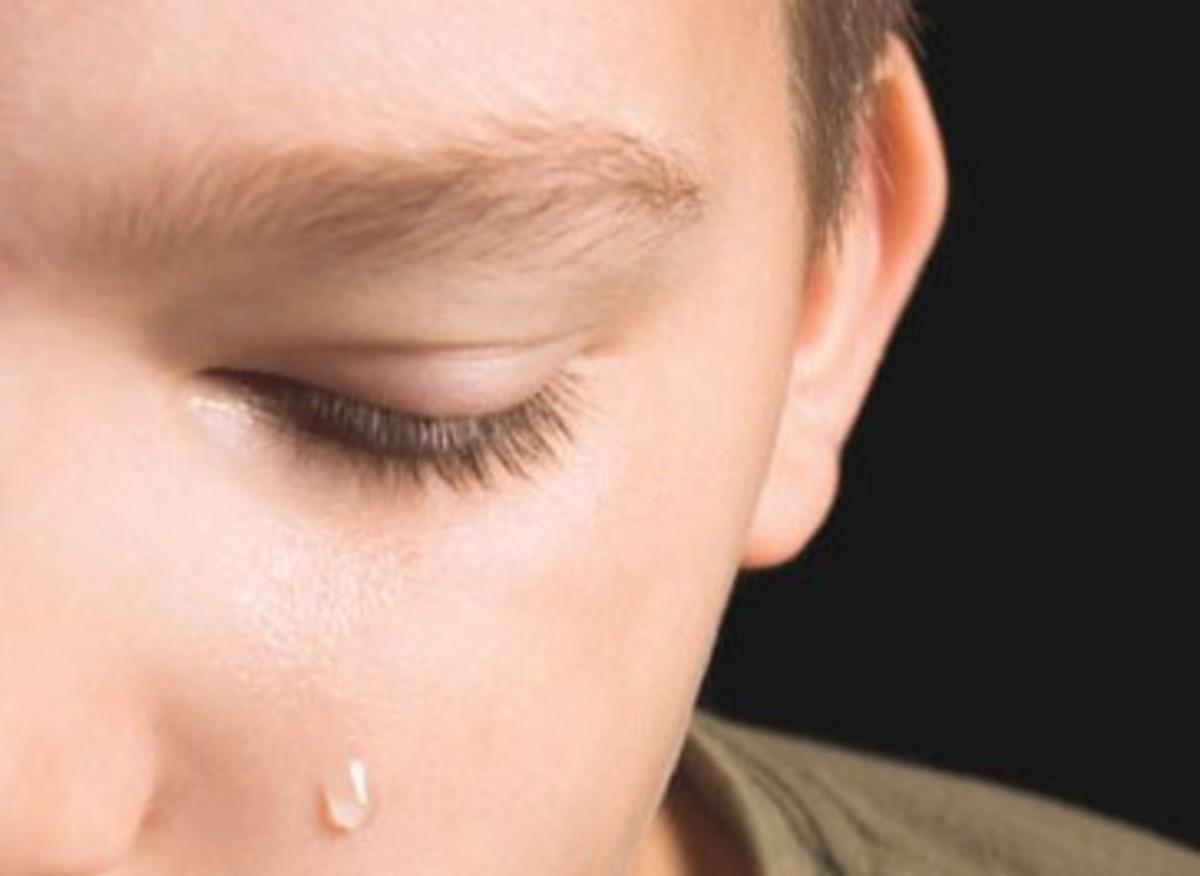 Πάτρα: Πέντε παιδιά το μήνα, σεξουαλικά και σωματικά κακοποιημένα! | Newsit.gr