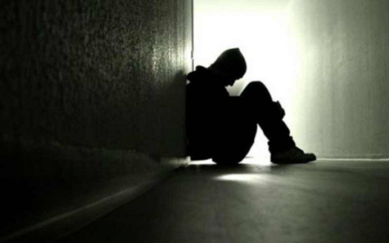Κιλκίς: 15χρονος αποπειράθηκε να αυτοκτονήσει λόγω ερωτικής απογοήτευσης   Newsit.gr