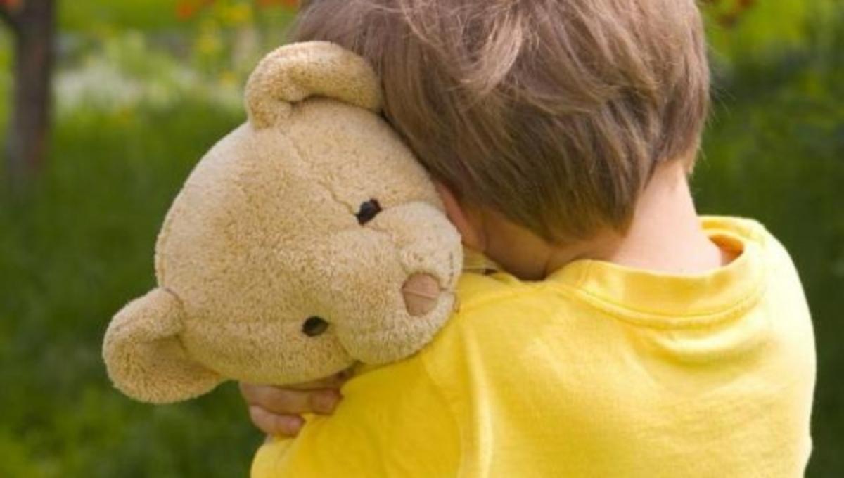 Μνημόνιο και ΕΟΠΥΥ κλείνουν ιδρύματα Παιδικής Προστασίας! | Newsit.gr