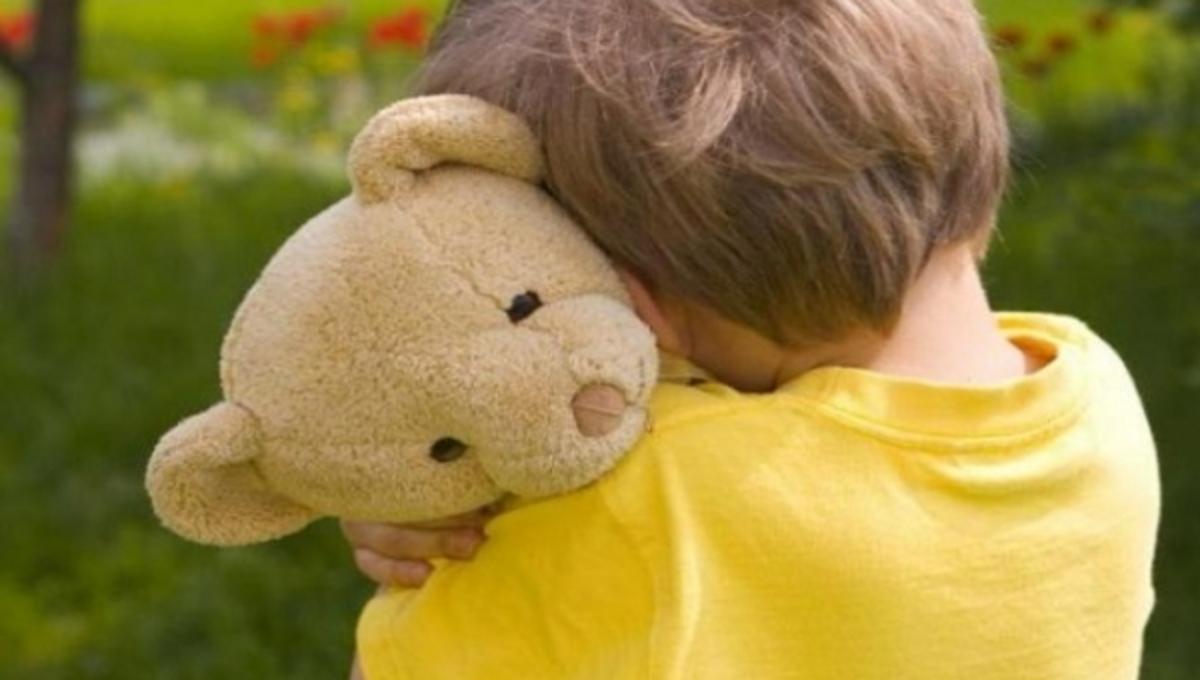 Πως συνδέεται ο αυτισμός με τον τόπο κατοικίας; | Newsit.gr