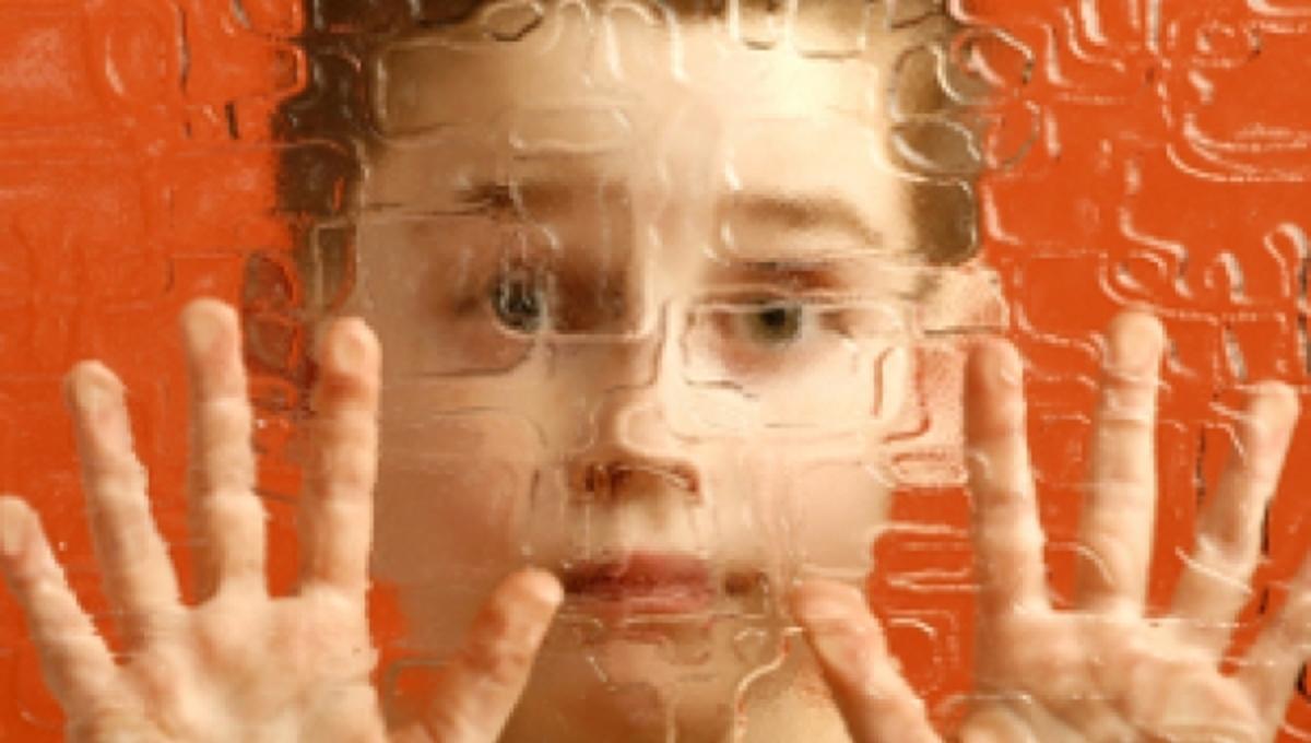 Η ηλικία του πατέρα, είναι σημαντική για το αν το παιδί θα γεννηθεί αυτιστικό | Newsit.gr