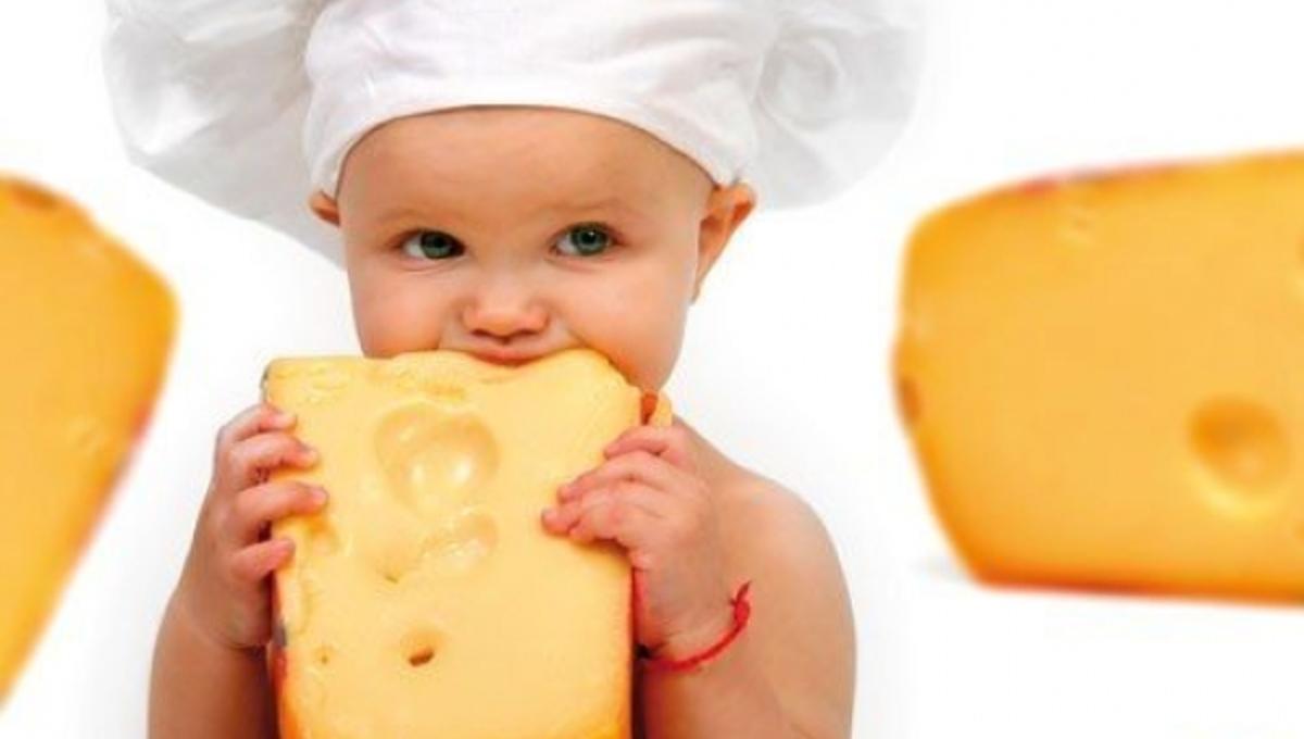 5 διατροφικοί μύθοι και ερωτήσεις για την υγεία σας | Newsit.gr