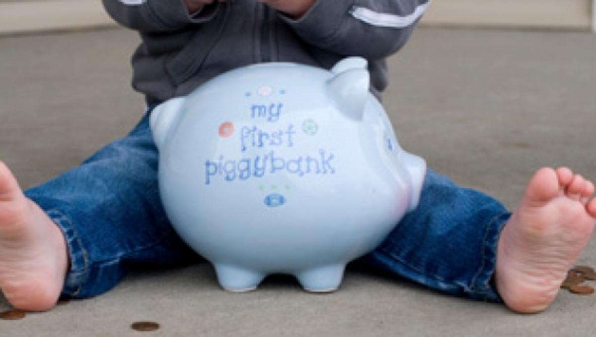 Πως να απαντάμε στα παιδιά όταν μας ρωτούν για την οικονομική κρίση;   Newsit.gr