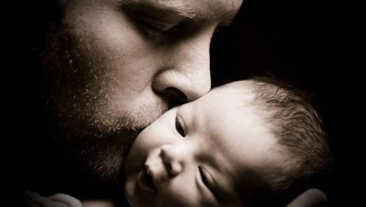 Γιατί τα σύγχρονα ζευγάρια δεν μπορούν να κάνουν παιδί; Ποιος φταίει από τους δύο; | Newsit.gr