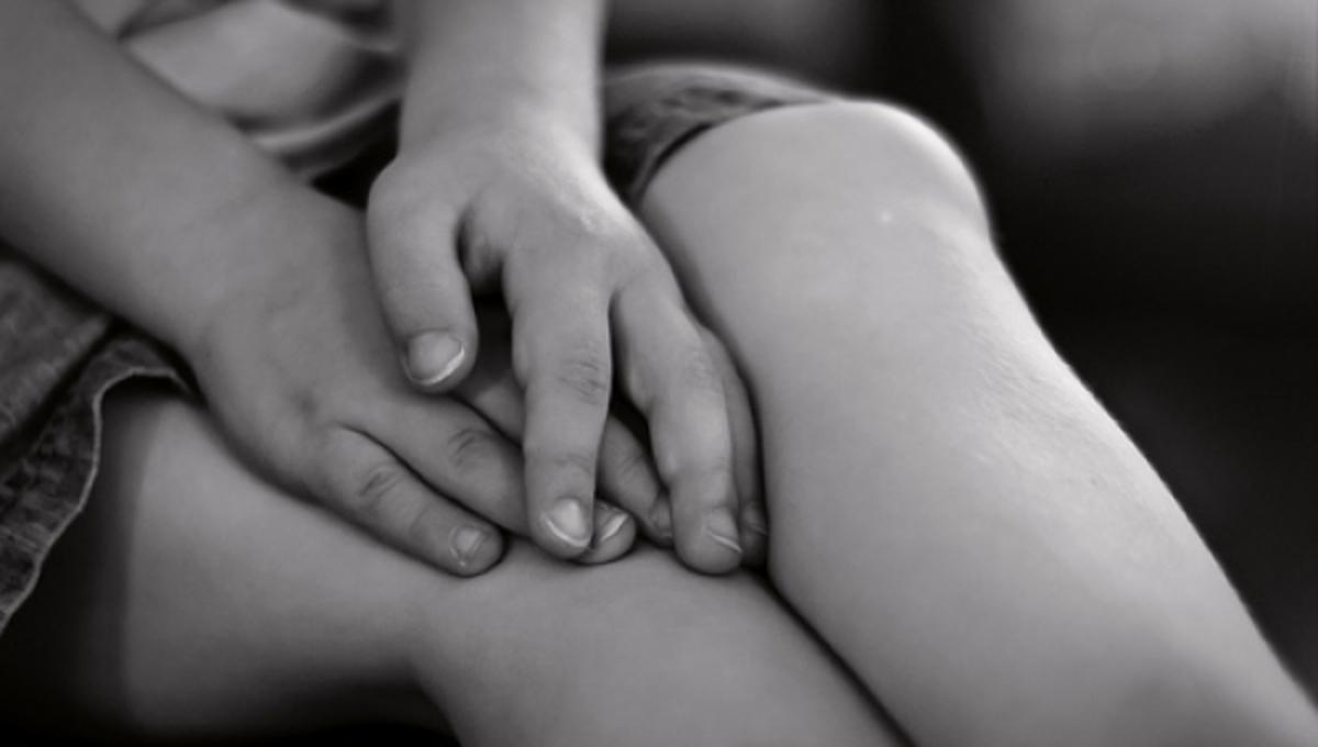 Επί 20 χρόνια «κουκούλωναν» υποθέσεις σεξουαλικής κακοποίησης παιδιών | Newsit.gr