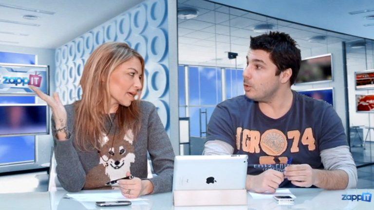 Χρυσές σφαίρες και βλαχοτούρκικα! | Newsit.gr