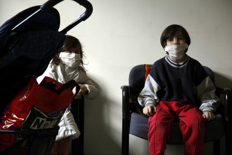 Τα σχολεία που κλείνουν | Newsit.gr