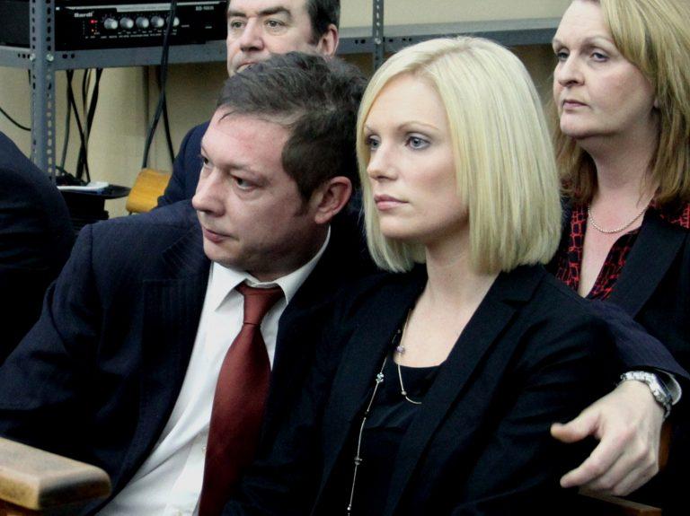 Κέρκυρα: Άρχισε η δίκη για το θάνατο των 2 παιδιών | Newsit.gr