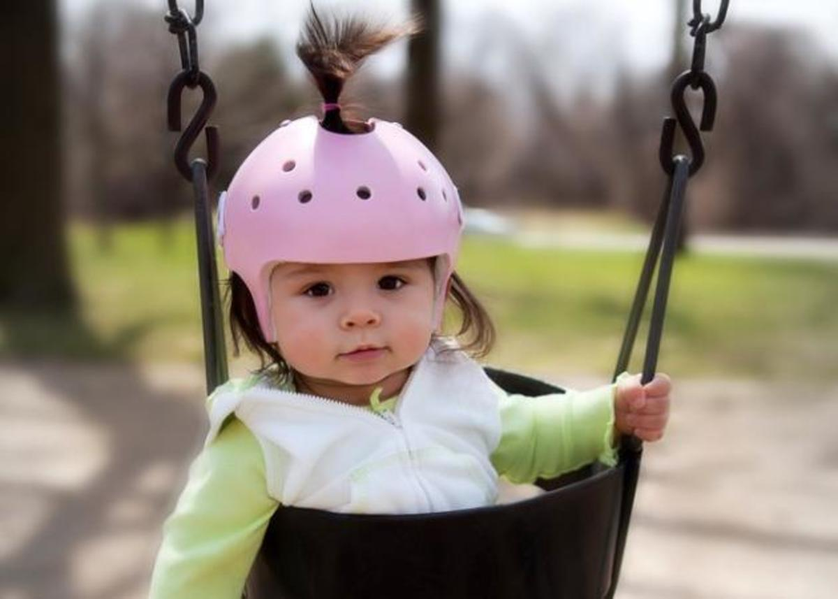 Oδηγός επιβίωσης για την παιδική χαρά! | Newsit.gr