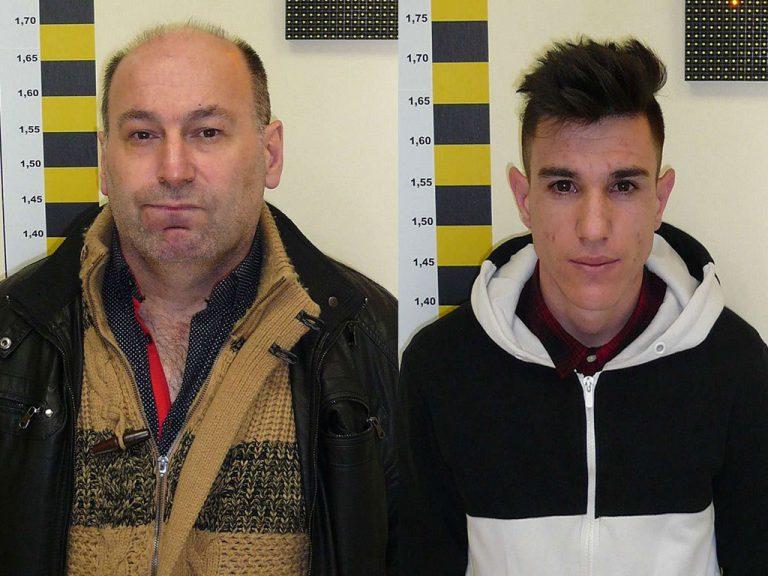 Βόλος: Η αρρωστημένη πρόταση σε 17χρονο μαθητή ξεσκέπασε υπόθεση παιδικής πορνογραφίας – Αυτοί είναι οι δράστες [pics] | Newsit.gr