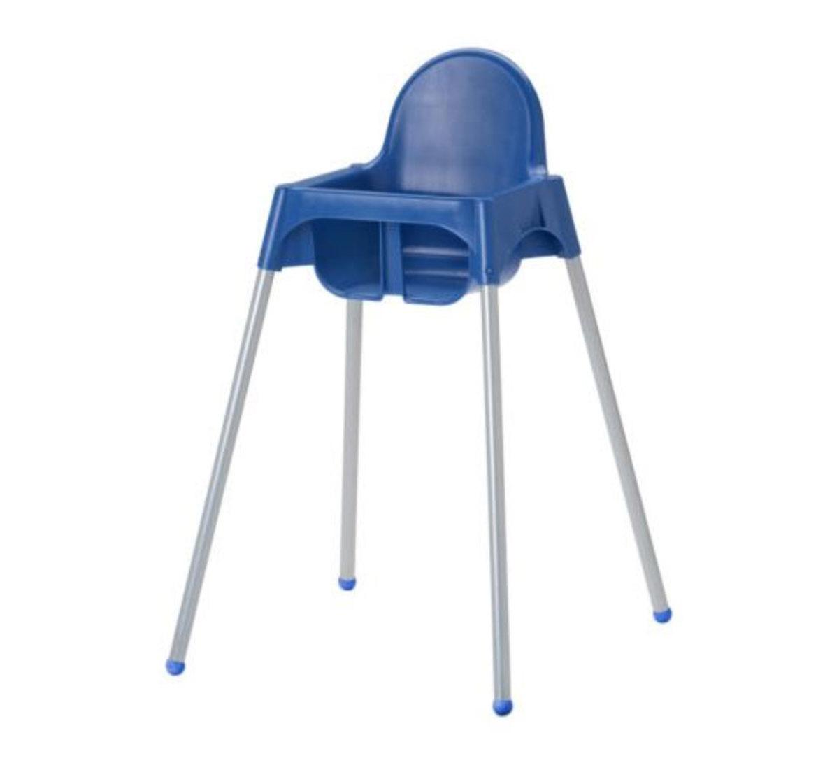 Αποσύρεται παιδικό κάθισμα της ΙΚΕΑ | Newsit.gr