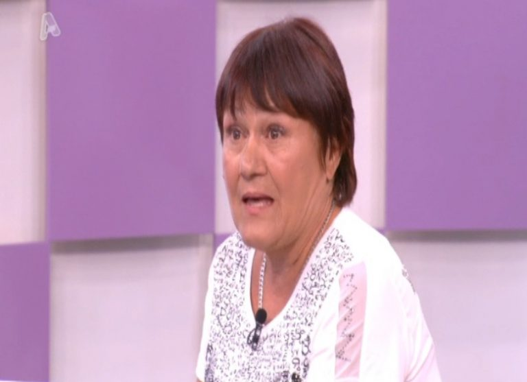 Πάμε Πακέτο: Έδωσε το παιδί της για υιοθεσία. Τώρα θέλει να τον συναντήσει; | Newsit.gr