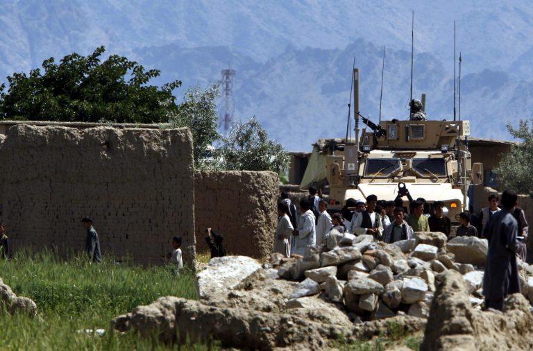 Συγκρούσεις στο Πακιστάν, 42 νεκροί | Newsit.gr