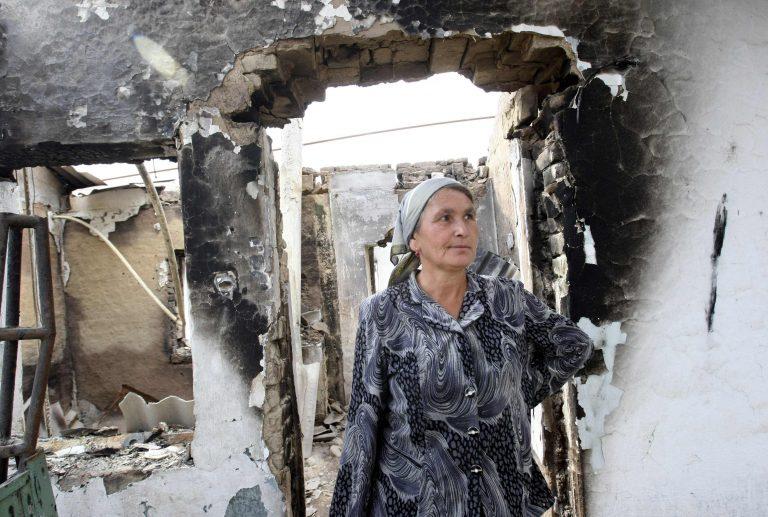 Τουλάχιστον 18 νεκροί από εκρήξεις στο Πακιστάν | Newsit.gr