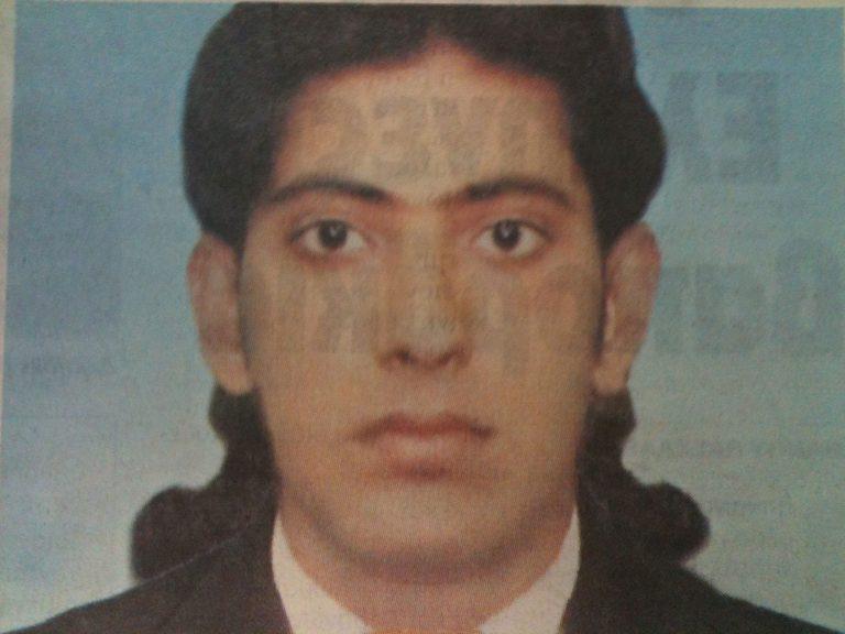 Αυτός είναι ο 27χρονος Πακιστανός που δολοφόνησαν για μια… προσπέραση | Newsit.gr