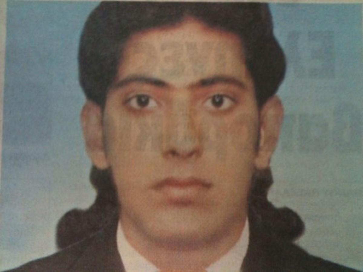 Προφυλακιστέοι οι δύο δράστες της δολοφονίας του 27χρονου Πακιστανού | Newsit.gr