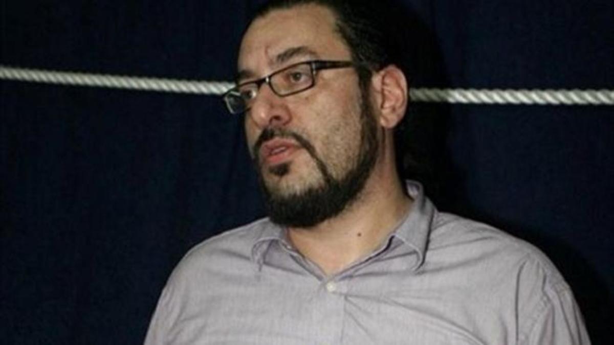 Πάτρα: Θλίψη για τον θάνατο του Γιώργου Παλαιού – Σήμερα το τελευταίο αντίο   Newsit.gr