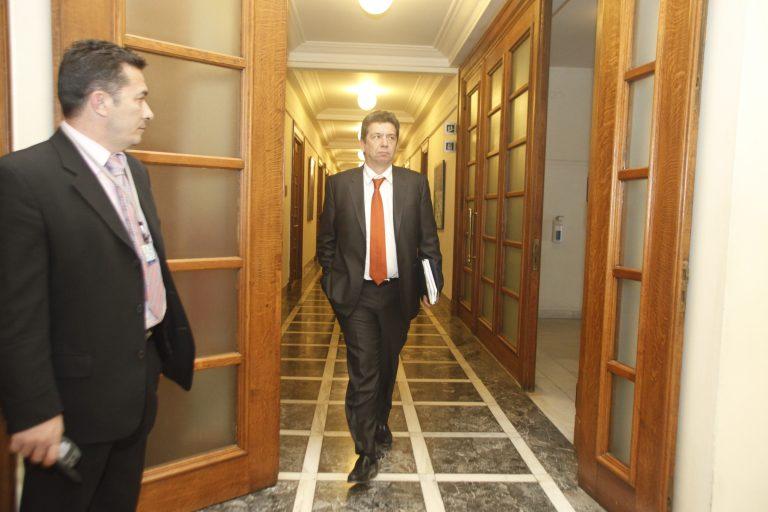 Χολωμένος ο Παμπούκης για το Ελληνικό – Ποιός είναι ο προγραμματισμός | Newsit.gr