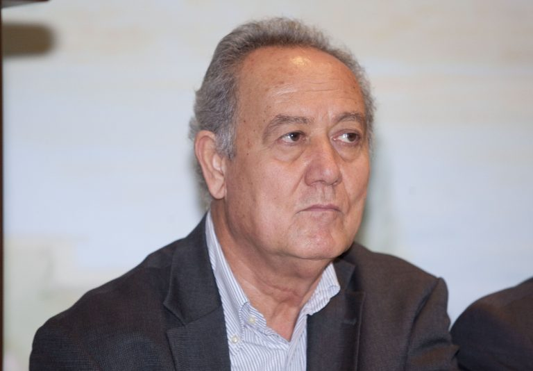 Παναγιωτακόπουλος: Παραποιήσεις και master chef στην ψηφοφορία για το συνέδριο | Newsit.gr