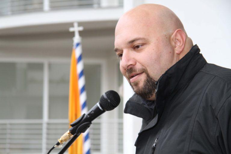 Μήνυση της Χρυσής Αυγής κατά Στρατούλη για συκοφαντική δυσφήμιση   Newsit.gr