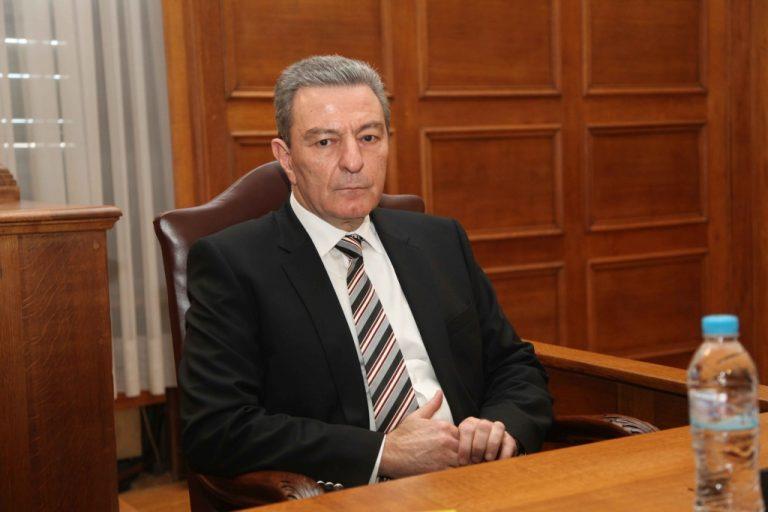 Η Ζίμενς αλώνιζε μέχρι πρόσφατα στον ΟΣΕ! | Newsit.gr