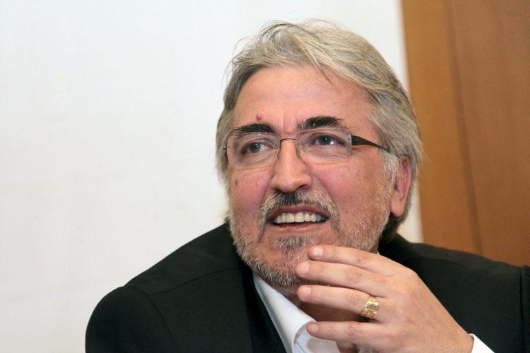 Πρόεδρος ΓΣΕΕ: Μας «κόβουν» τα tweets λόγω… προεκλογικής περιόδου! | Newsit.gr